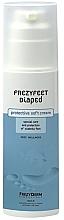 Парфюмерия и Козметика Крем за крака - Frezyderm Frezyfeet Diaped Foot Cream