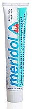 Парфюми, Парфюмерия, козметика Паста за зъби за защита на венците - Meridol Gum Protection