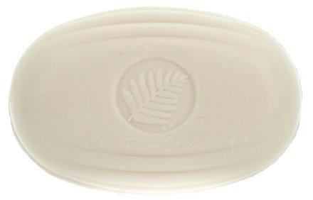 """Мыло """"Fresh"""" - Paglieri Azzurra Soap — снимка N2"""