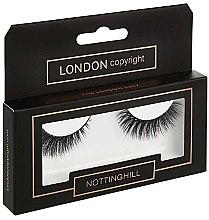 Парфюми, Парфюмерия, козметика Изкуствени мигли - London Copyright Eyelashes Nottinghill