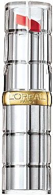 Червило за устни - L'Oreal Paris Color Riche Shine Lipstick — снимка N2