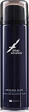 Парфюмерия и Козметика Parfums Bleu Blue Stratos - Пяна за бръснене