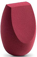 Парфюми, Парфюмерия, козметика Гъба за грим - Nabla Flawless Precision Makeup Sponge