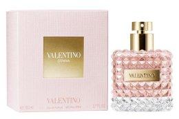 Парфюмерия и Козметика Valentino Donna - Парфюмна вода