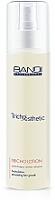 Парфюмерия и Козметика Трихо-лосион за растеж на косата - Bandi Professional Tricho Esthetic Tricho-Lotion Stimulating Hair Growth