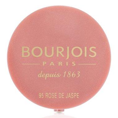 Руж - Bourjois Pastel Joues — снимка N2