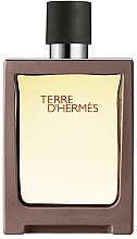Парфюми, Парфюмерия, козметика Hermes Terre D'Hermes Travel Spray - Тоалетна вода