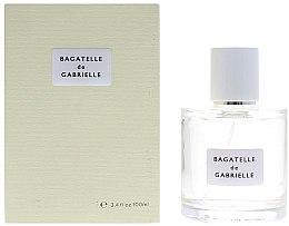 Парфюмерия и Козметика Omorovicza Bagatelle De Gabrielle - Тоалетна вода