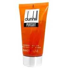 Парфюмерия и Козметика Alfred Dunhill Dunhill Pursuit - Душ гел