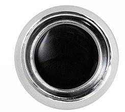 Парфюми, Парфюмерия, козметика Гелообразна очна линия - Sleek Ink Pot Gel Eyeliner