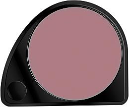 """Парфюмерия и Козметика Червило за устни """"Дълготраен цвят"""" - Vipera Magnetic Play Zone Hamster Durable Color Lipstick"""