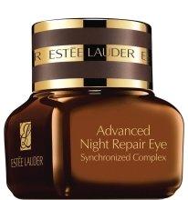 Парфюмерия и Козметика Универсален възстановителен комплект за кожата около очите - Estee Lauder Advanced Night Repair Eye Synchronized Complex (тестер)