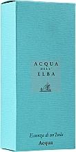 Парфюмерия и Козметика Acqua Dell Elba Acqua - Парфюмна вода