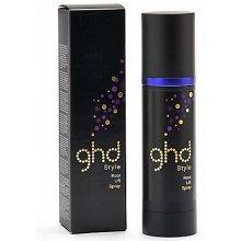 Парфюми, Парфюмерия, козметика Спрей за коса - Ghd Style Root Lift Spray