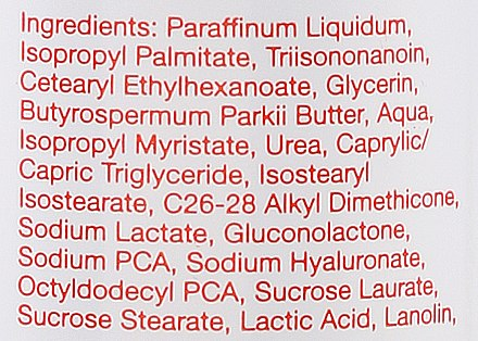 Гел за суха кожа - Bio-Oil Skin Gel — снимка N3