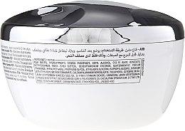 Маска за блясък на косата - Alfaparf Illuminating Mask — снимка N2