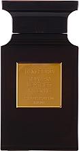 Парфюмерия и Козметика Tom Ford Tuscan Leather Intense - Парфюмна вода