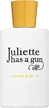 Парфюмерия и Козметика Juliette Has a Gun Sunny Side Up - Парфюмна вода