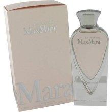 Парфюми, Парфюмерия, козметика Max Mara Le Parfum Pure Perfume Extrait - Парфюмна вода