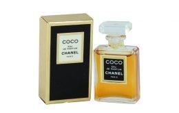Парфюми, Парфюмерия, козметика Chanel Coco - Парфюмна вода ( мини )