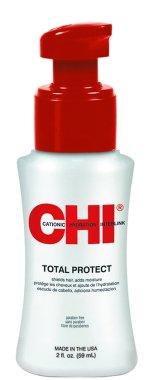 Термозащитен лосион - CHI Total Protect Defense Lotion — снимка N3