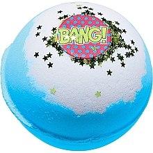 Парфюми, Парфюмерия, козметика Бомбичка за вана - Bomb Cosmetics Fizz Bang Pop Bomb Bath Blaster