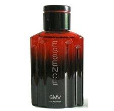 Парфюми, Парфюмерия, козметика Gian Marco Venturi GMV Essence for Men - Тоалетна вода (тестер с капачка)