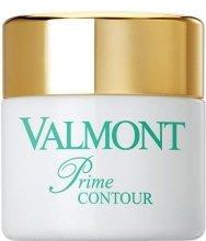 Парфюмерия и Козметика Клетъчен крем за околоочния контур и устни - Valmont Energy Prime Contour