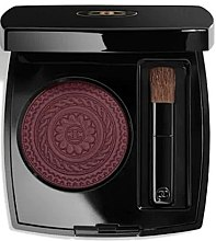 Парфюми, Парфюмерия, козметика Сенки за очи - Chanel Ombre Premiere Exclusive Creation Limited Edition