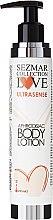 Парфюми, Парфюмерия, козметика Лосион за тяло Афродизиак - Hristina Cosmetics Sezmar Love Ultrasense Aphrodisiac Body Lotion