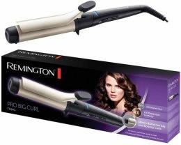 Парфюмерия и Козметика Маша за коса - Remington D5210 Pro-Air