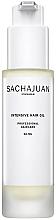 Парфюмерия и Козметика Възстановяващо масло за коса - Sachajuan Intensive Hair Oil