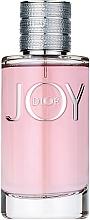 Парфюмерия и Козметика Dior Joy - Парфюмна вода