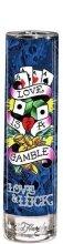 Christian Audigier Ed Hardy Love & Luck for Men - Тоалетна вода — снимка N2