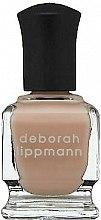 Парфюми, Парфюмерия, козметика Основа за нокти - Deborah Lippmann All About That Base Correct & Conceal CC Base Coat