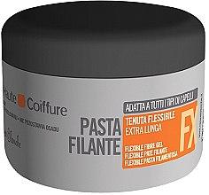Парфюми, Парфюмерия, козметика Паста за моделиране на прически - Renee Blanche Haute Coiffure Pasta Filante
