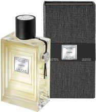 Парфюмерия и Козметика Lalique Les Compositions Parfumees Zamak - Парфюмна вода