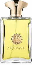 Парфюмерия и Козметика Amouage Gold Pour Homme - Парфюмна вода