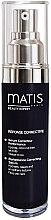Парфюмерия и Козметика Серум за лице - Matis Paris Reponse Corrective Performance Correcting Serum