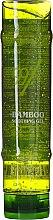 Парфюми, Парфюмерия, козметика Бамбуков гел за тяло - G-Synergie 99 % Banboo Soothing Gel