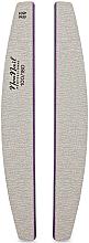 Парфюми, Парфюмерия, козметика Пила за нокти 100/180, полукръг - NeoNail Professional