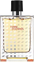 Парфюми, Парфюмерия, козметика Hermes Terre d'Hermes Limited Edition 2019 - Тоалетна вода