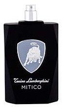 Парфюми, Парфюмерия, козметика Tonino Lamborghini Mitico - Тоалетна вода (тестер без капачка)