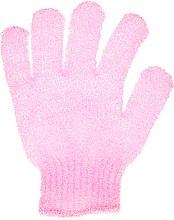 Парфюмерия и Козметика Масажна ръкавица, 9687 - Donegal Aqua Massage Glove