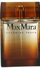 Парфюмерия и Козметика Max Mara Kashmina Touch - Парфюмна вода ( тестер без капачка )