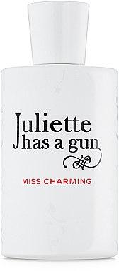 Juliette Has A Gun Miss Charming - Парфюмна вода — снимка N2