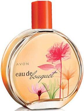 Avon Eau de Bouquet - Тоалетна вода