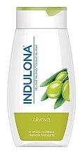 Парфюми, Парфюмерия, козметика Овлажняващо мляко за тяло - Indulona Olive Body Milk