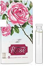 Bulgarian Rose Rose - Парфюм (мостра) — снимка N1