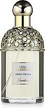 Guerlain Aqua Allegoria Herba Fresca - Тоалетна вода — снимка N1